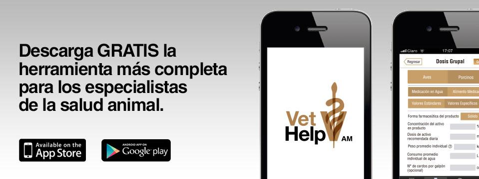 productos veterinarios, laboratorios veterinarios, medicamentos veterinarios, descarga GRATIS la herramientamás completa para los especialistas de la salud animal