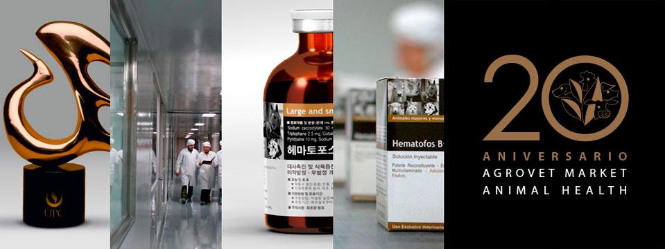 productos veterinarios, laboratorios veterinarios, medicamentos veterinarios