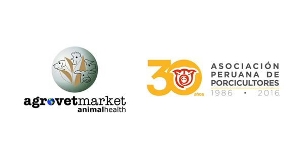 Agrovet Market salutes the Peruvian Association of Pork Producers for its 30th anniversary