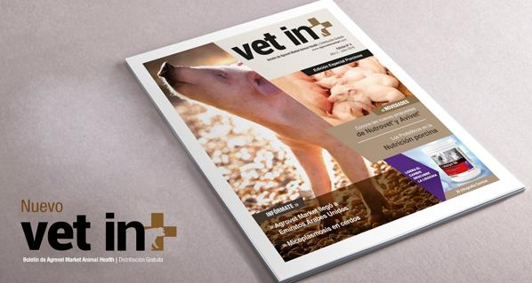 AMAH launches 4th Edition Vet In