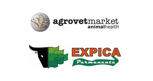 Agrovet Market present in Expica