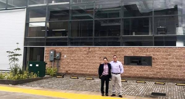 Agrovet Market México crece a nueva sede en Guadalajara.