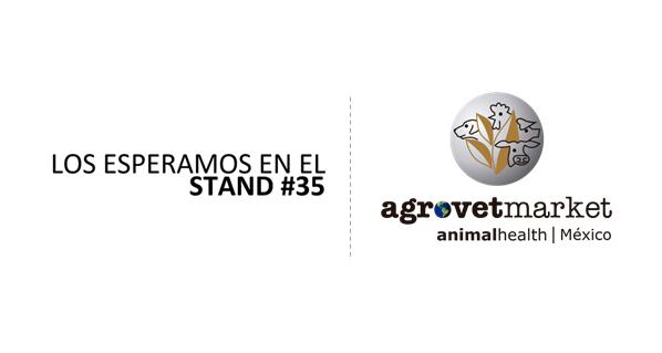 Agrovet Market participará en AMMVEE 2017