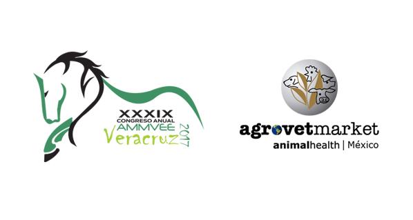 """Agrovet Market presente en el """"XXXIX Congreso AMMVEE 2017"""""""