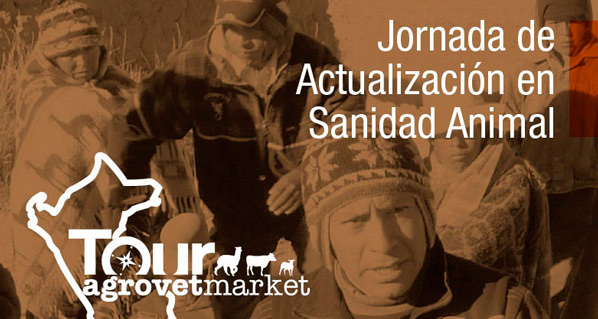 Sixth Annual Tour Agrovet Market 2013 in Cusco 123