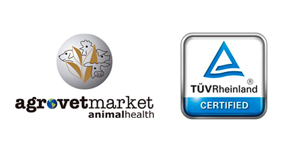 Agrovet Market Animal Health re-certifies quality process