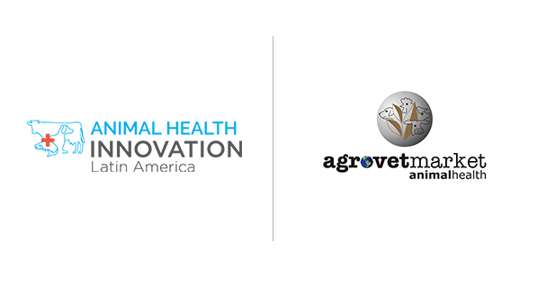 Foro Animal Health Innovation LatAm 2018 reúne a principales actores de I+D+i en veterinaria