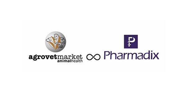Agrovet Market Animal Health acquires Pharmadix laboratories