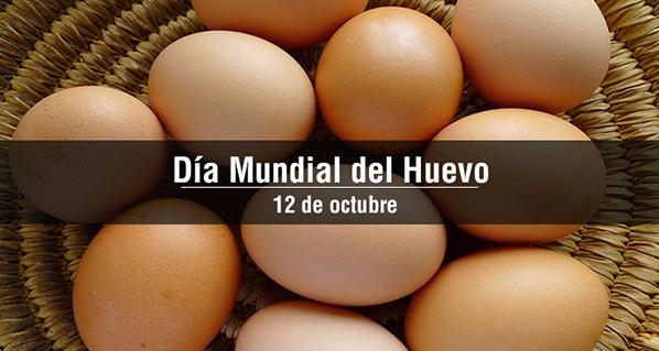 El Huevo: Mitos y Beneficios
