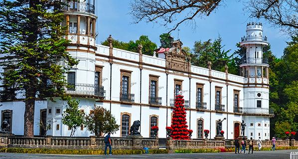 La Universidad Autónoma Chapingo presentó su genética ovina Criollo Chapingo