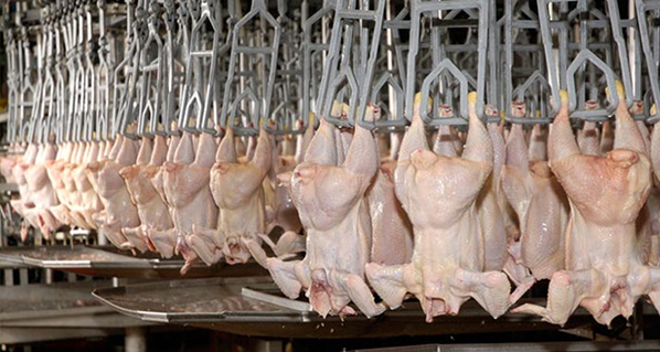 México aumentará sus envíos de carne de res y pollo a Japón