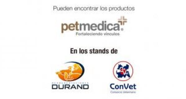 LAVC 2019 un punto de encuentro importante para los veterinarios del Perú