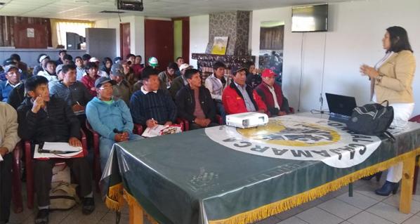 Agrovet Market presente en SERVICAP 2019-Cajamarca