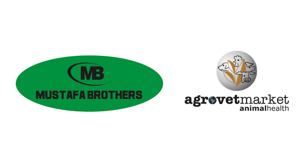 Mustafa Brothers estará presente en el International Poultry Expo 2019 en Pakistán