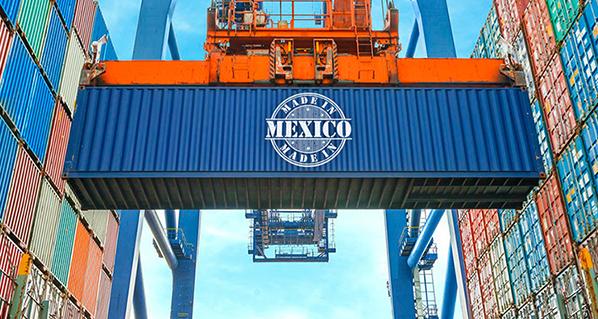 México exportó más de lo que importó en el sector agroalimentario durante 2019