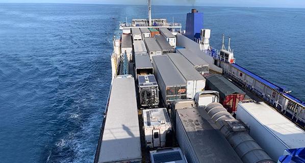 Exportaciones cárnicas mexicanas aumentaron 19% en 2019