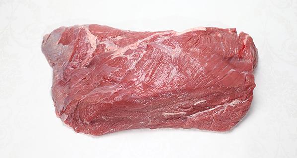 La carne de res de México 'rescatará' el abasto en Estados Unidos