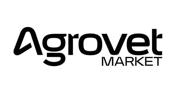 Una nueva imagen Agrovet Market, el mismo ADN innovador