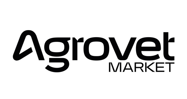 Agrovet Market about its portfolio to veterinarians and producers of Peru
