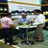 Agrovet Market Animal Health Mexico present at the National Congress AMVEC 2016