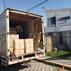 Agrovet Market atiende exitosamente importantes licitaciones ganaderas para el Estado Peruano