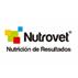 Agrovet Market presentó charla sobre la nueva línea Nutrovet® Nutrición de Resultados