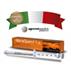 doraquest® l.a: Nueva patente de AMAH en México