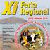 Agrovet Market presente en la XI Feria Regional Expo Huacho 2015
