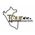 Tour Agrovet Market 2015 cierra exitosamente en Trujillo
