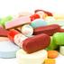 Siete mitos en el uso de antibióticos en la ciencia veterinaria
