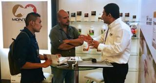 """Agrovet Market Animal Health presente en el """"Primer Congreso Pecuario"""" en Costa Rica"""