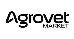 A new Agrovet Market image, the same innovative DNA