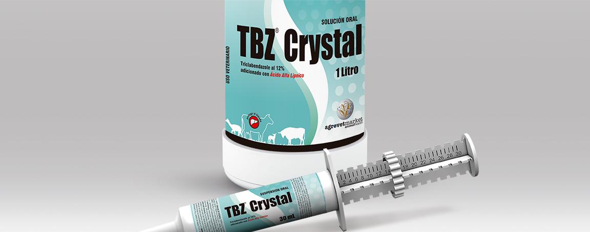 TBZ® Crystal