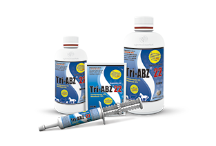 Tri-ABZ® 22
