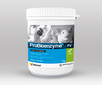 Probioenzyme®