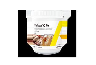 Tylvax® C Px