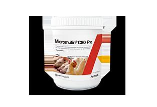 Micromutin® C80 Px