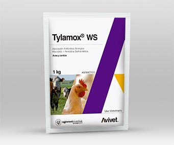 Tylamox® WS