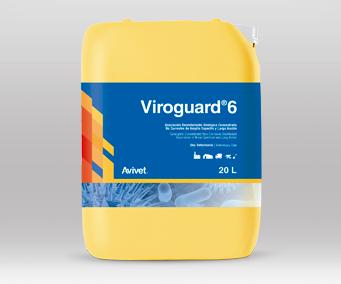 Viroguard® 6