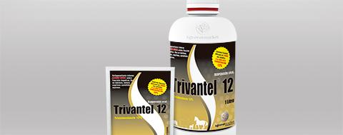 Trivantel® 12