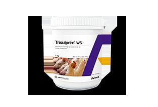 Trisulprim® WS