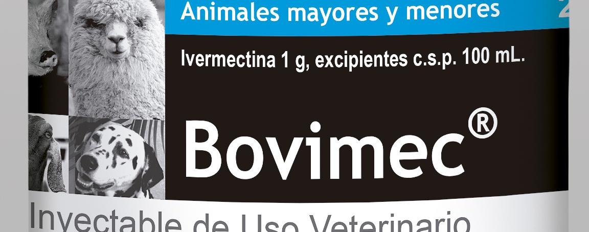Bovimec®
