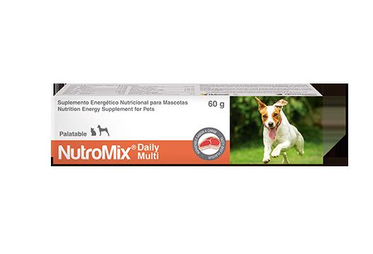 Nutromix® Daily Multi
