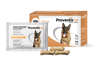 Proventis® 30