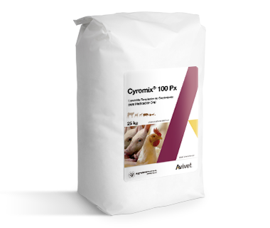 Cyromix® 100 Px