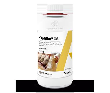 Optiflor® OS