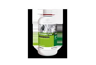 Aminoplex® Forte OS