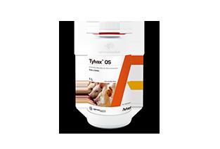 Tylvax® OS