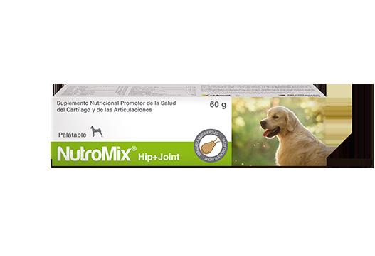 Nutromix® Hip + Joint
