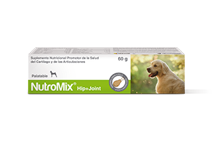 Nutromix® Hip + Joint